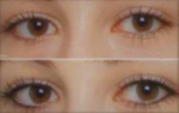 TJs eyeliner (2).jpg