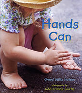 Cover_Hands Can.jpg