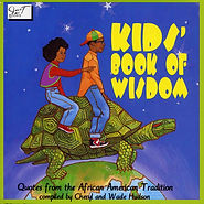 AFRO-BETS Kids - Book of Wisdom.jpg