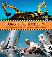 2022927_Construction Zone.jpg