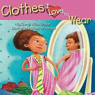 Clothes I Love To Wear_front cover_Page_