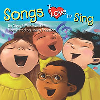 COVER_Songs I love To Sing_front_Page_1.