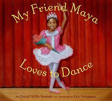 MyFriendMaya_cover_300dpi.jpg
