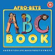 COVER_AFRO-BETS_-_ABC_(eBook)(3).jpg