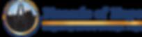 Logo PNG for web - Pinnacle of Hopefinal