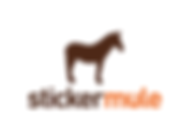 02-sticker-mule-logo-light-stacked.png