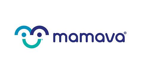 Mamava_logo.jpg