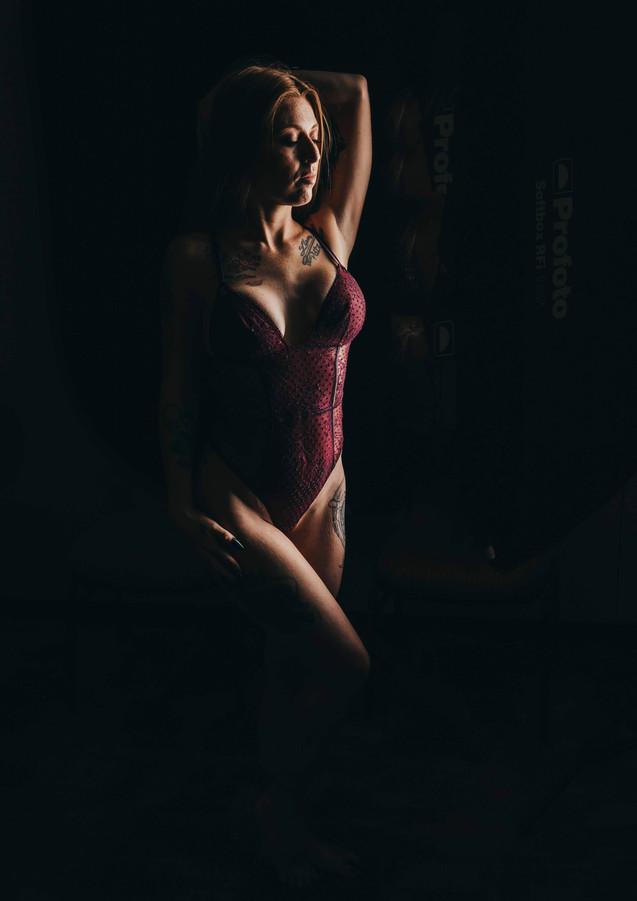 LyndseyLeachPhotography-32(1).jpg