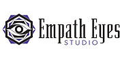 EES-Logo-LinkedIn-1536x768.png