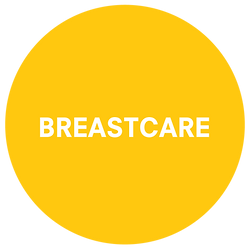 breastcare.png