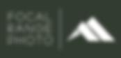 Focal Range - Evergreen - 7x3.33 line.pn