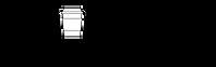logo-long-skinny.png