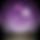 Crystal Magic Ball Emoji.png