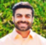 Puneet Comar 2016.jpg