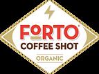 FORTO logo hi-res.png