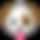 Dog Emoji.png