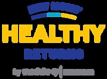 NMHR_ByMedela_Mamava_logo_lockup_Final_P