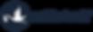 MilkStork_horizontal_logo_Blue_PNG.PNG