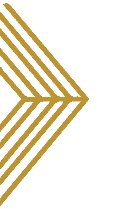 goldtri-01.png