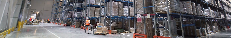 videoblocks-industrial-warehouse-with-bo
