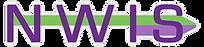 NWIS_Logo_White.png
