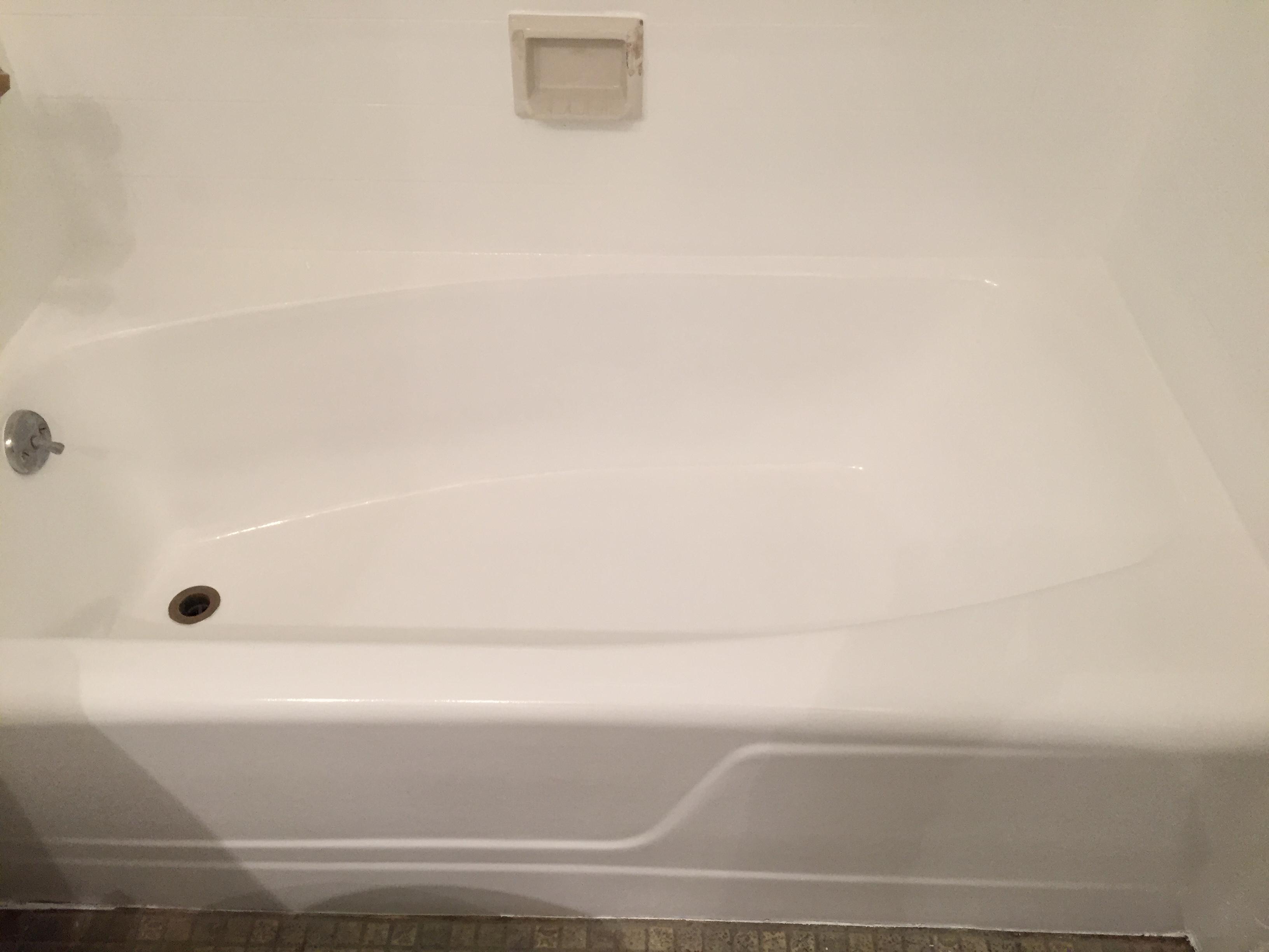 Tub & Tile 2