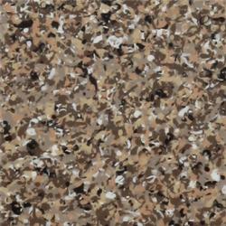 Smokey Granite