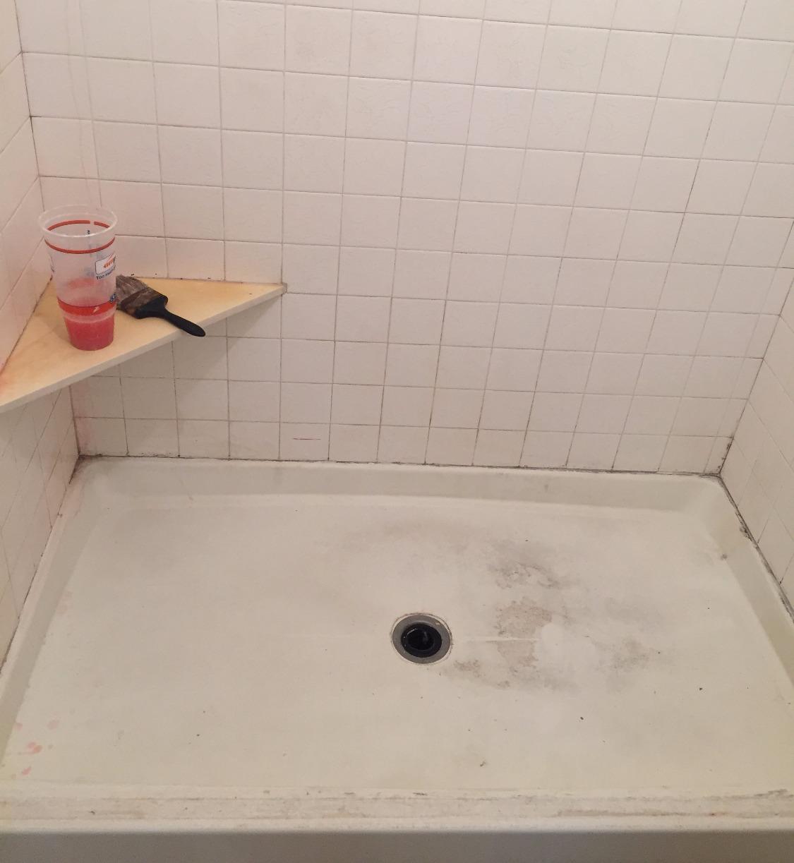 Shower stall Tile 1_edited