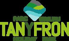 tan y fron web logo.png