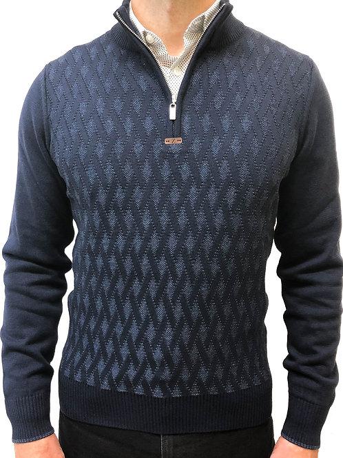 Suéter Gola Portuguesa