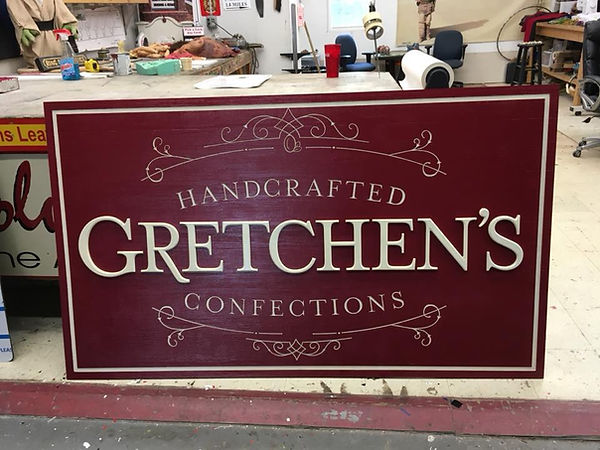 gretchens sign finnished.jpg