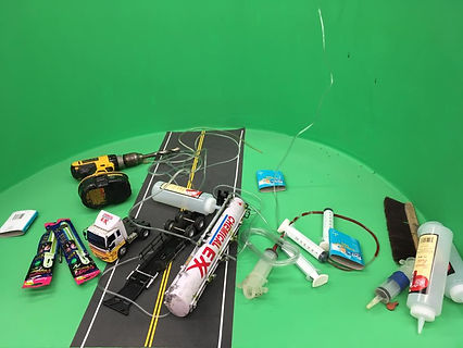 green screen truck setup.jpg