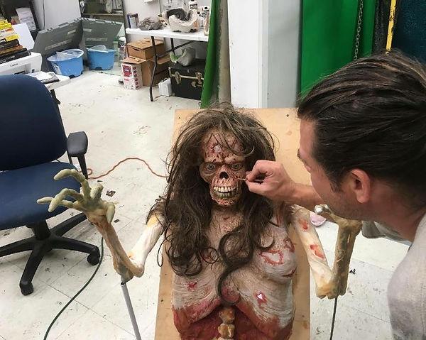 zombie puppet 2.jpg