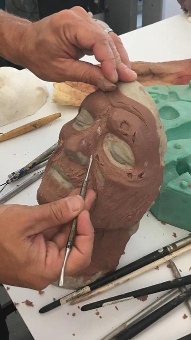 clay on face.jpg