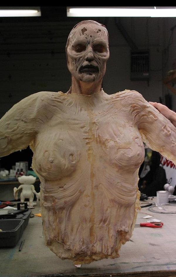 zombie torso rubber.jpg