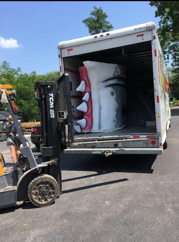 shark loading on truck.jpg