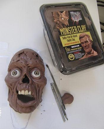 zombie  clay.jpg
