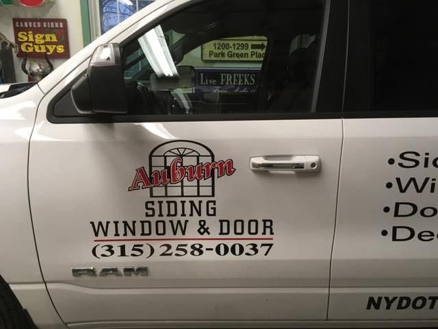 close up auburn window and door.jpg