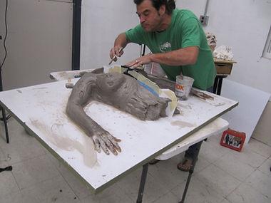 zombie sculpt.jpg