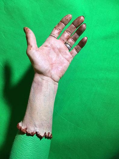 green screen hand.jpg