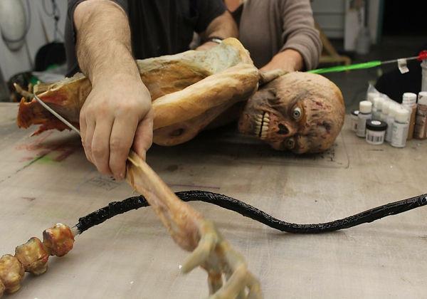 zombie puppet  1.jpg