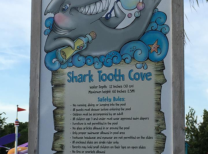 shark TC rules sign.jpg