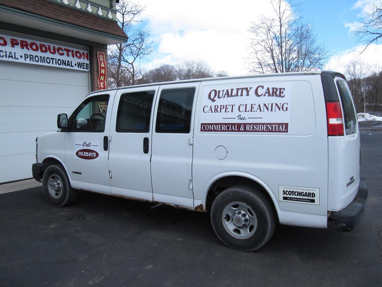 quality care.jpg