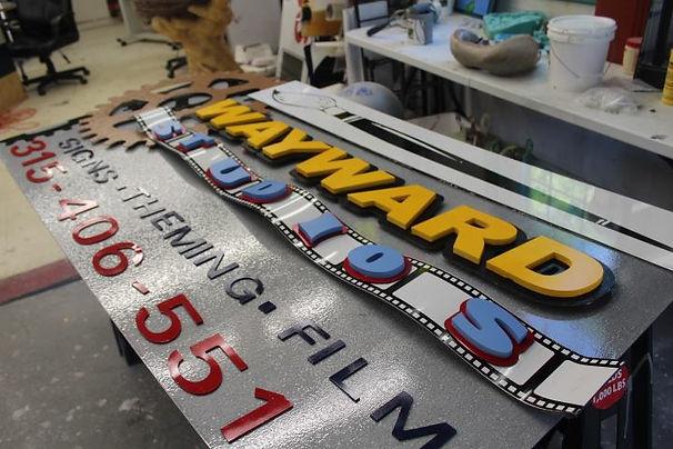 wayward studio sign 2.jpg