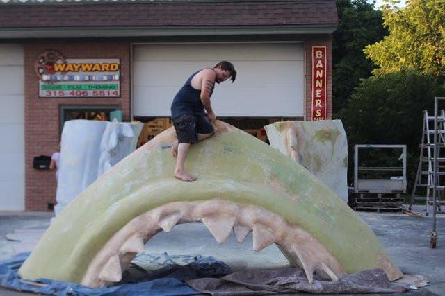 shark 25.jpg