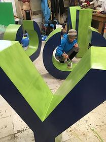 NYCC big letters.jpg