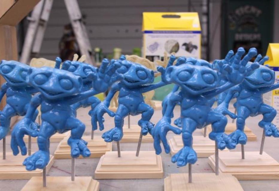 snoggle figurines.jpg