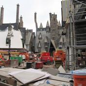 wizard village.jpg