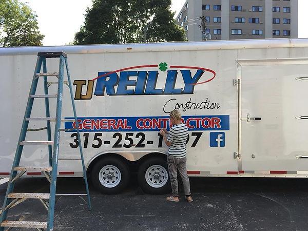 tj Reilly.jpg