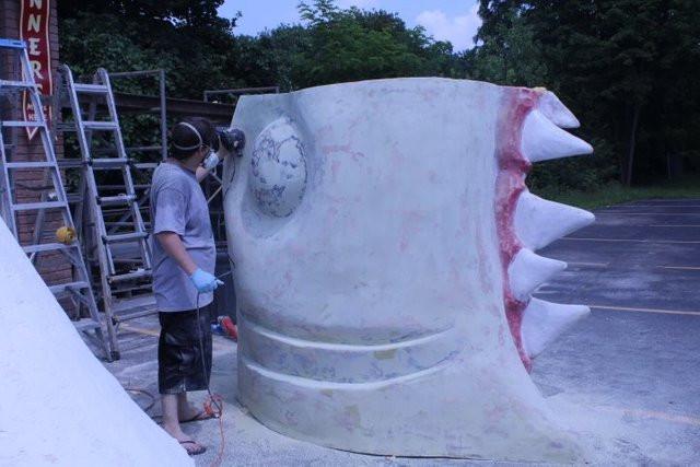 shark 20.jpg
